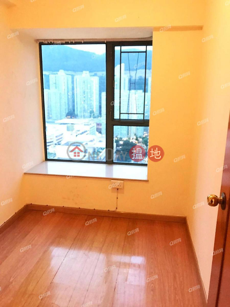 HK$ 10.2M | Tower 8 Island Resort | Chai Wan District, Tower 8 Island Resort | 3 bedroom Low Floor Flat for Sale