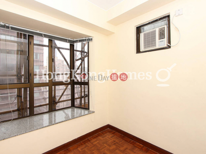 Property Search Hong Kong | OneDay | Residential Sales Listings 2 Bedroom Unit at Golden Pavilion | For Sale