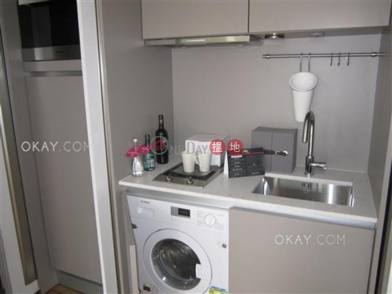 HK$ 25,000/ 月 yoo Residence灣仔區 1房1廁,星級會所,露台《yoo Residence出租單位》