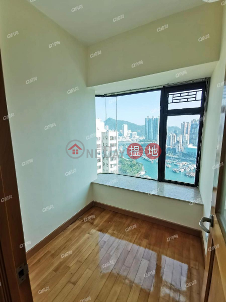 香港搵樓|租樓|二手盤|買樓| 搵地 | 住宅出租樓盤-開揚遠景,無敵景觀,全新靚裝,有匙即睇,全海景《海峰華軒租盤》