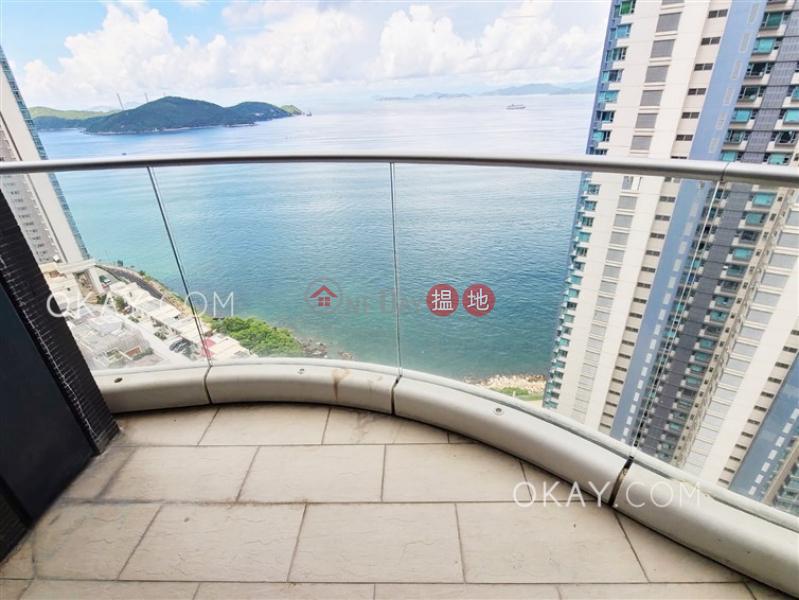 3房2廁,星級會所,露台《貝沙灣6期出租單位》 688貝沙灣道   南區-香港出租 HK$ 60,000/ 月