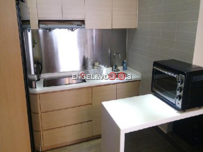 Property Search Hong Kong | OneDay | Residential | Rental Listings Studio Flat for Rent in Causeway Bay