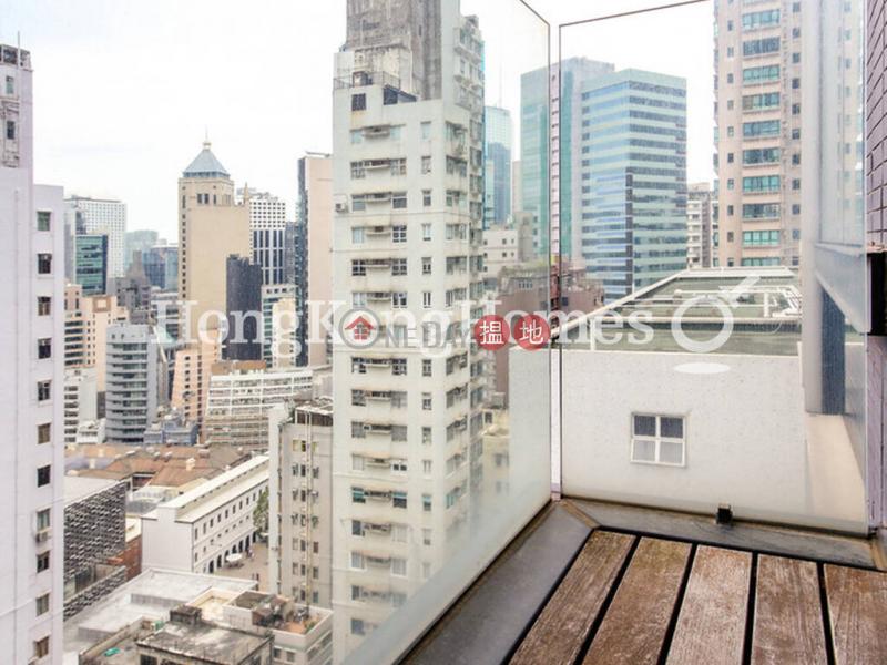 瑧環兩房一廳單位出租38堅道 | 西區香港-出租|HK$ 45,000/ 月