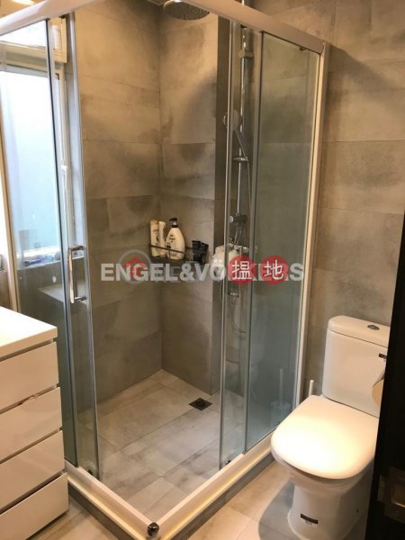 1 Bed Flat for Rent in Soho, 28 Peel Street | Central District Hong Kong, Rental | HK$ 24,000/ month