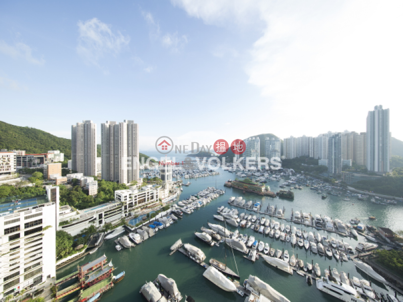 Marinella Tower 9 | Please Select | Residential Sales Listings HK$ 42M