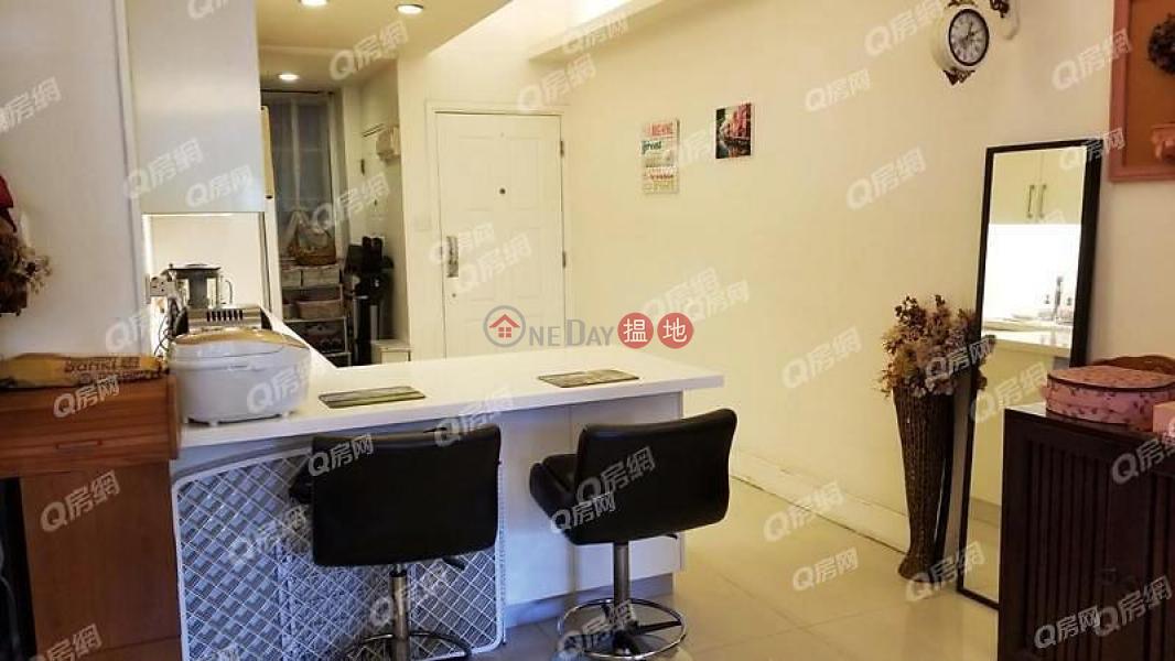 HK$ 22.8M | Mayflower Mansion | Wan Chai District | Mayflower Mansion | 3 bedroom Mid Floor Flat for Sale
