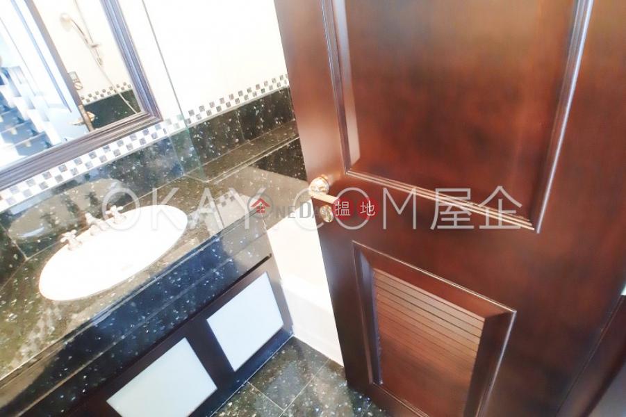 1房2廁,海景,星級會所,連車位The Mount Austin Block 1-5出租單位|8-10柯士甸山道 | 中區|香港出租HK$ 52,000/ 月
