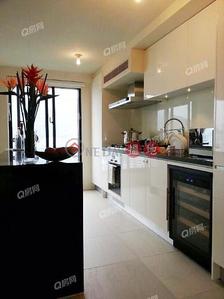 Aqua 33 | 3 bedroom High Floor Flat for Sale 33 Consort Rise | Western District | Hong Kong, Sales | HK$ 28M