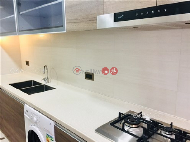 HK$ 33,000/ month, Great George Building, Wan Chai District, Gorgeous 2 bedroom in Causeway Bay | Rental