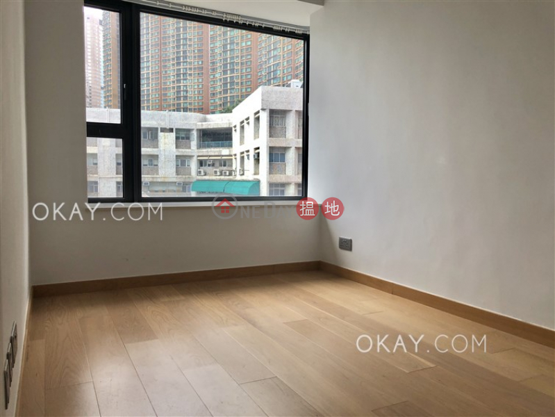 2房1廁,星級會所,露台《Tagus Residences出租單位》-8雲地利道 | 灣仔區|香港-出租HK$ 26,500/ 月