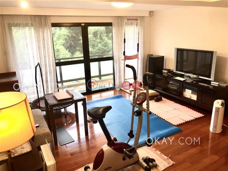 4房4廁,可養寵物,連車位,露台《輋徑篤村出租單位》-輋徑篤路 | 西貢|香港出租-HK$ 75,000/ 月