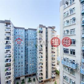 Unique 2 bedroom on high floor with balcony | For Sale|Mei Foo Sun Chuen Phase 8(Mei Foo Sun Chuen Phase 8)Sales Listings (OKAY-S387798)_3