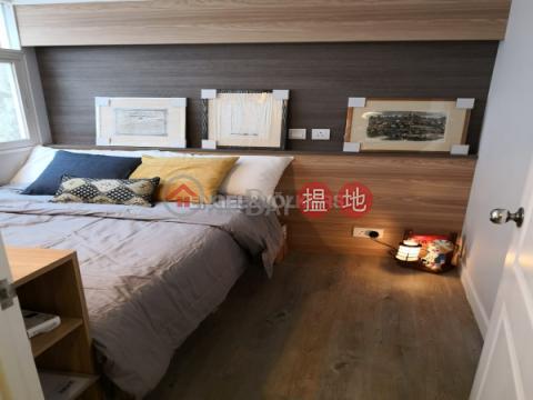 2 Bedroom Flat for Rent in Central|Central DistrictMerlin Building(Merlin Building)Rental Listings (EVHK94634)_0