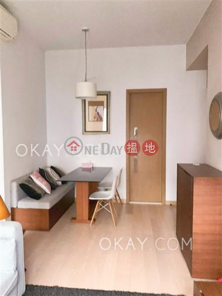 西浦-低層-住宅出租樓盤HK$ 32,000/ 月