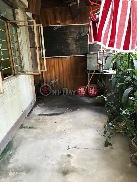 HK$ 3.6M | Ho King Building | Yuen Long | Ho King Building | 2 bedroom Low Floor Flat for Sale