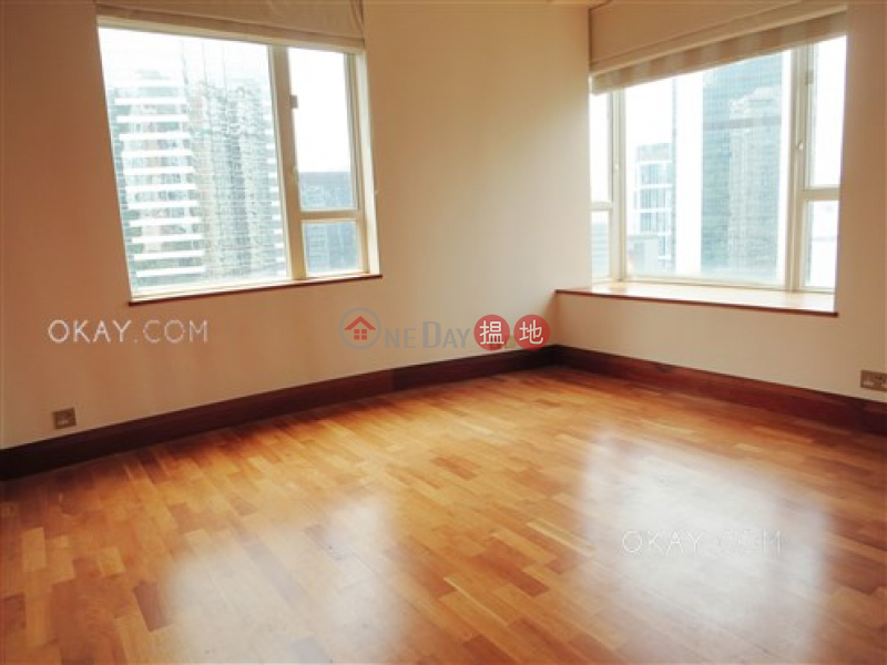 Star Crest High, Residential Rental Listings HK$ 52,000/ month