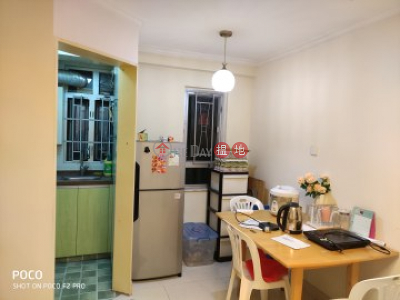 High Floor. Prime location | 1-15 Wang Pok Street | Sha Tin, Hong Kong | Sales HK$ 6.2M