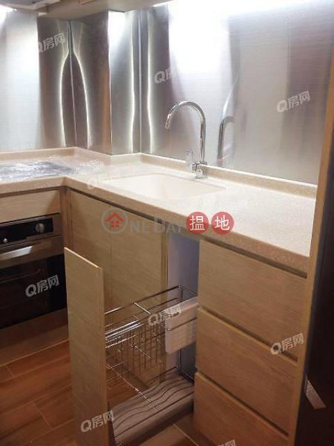 乾淨企理,內街清靜,特色單位《昌寶大樓買賣盤》|昌寶大樓(Cheung Po Building)出售樓盤 (XGZXQ020400005)_0