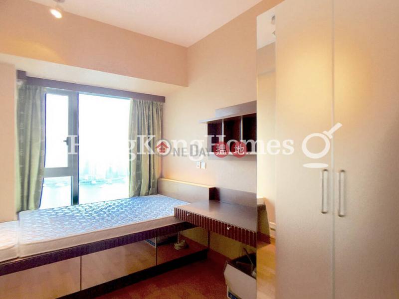 君臨天下1座三房兩廳單位出租|1柯士甸道西 | 油尖旺|香港|出租-HK$ 65,000/ 月