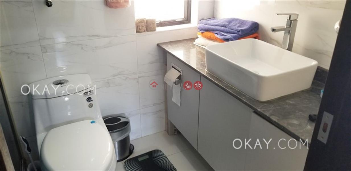 Cozy 2 bedroom in Discovery Bay | Rental, Discovery Bay, Phase 4 Peninsula Vl Capeland, Jovial Court 愉景灣 4期 蘅峰蘅安徑 旭暉閣 Rental Listings | Lantau Island (OKAY-R296587)
