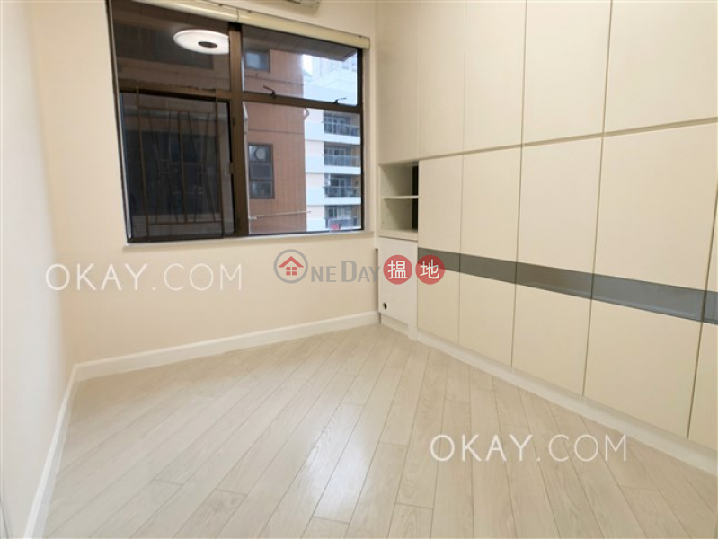 Popular 3 bedroom in Mid-levels West | Rental, 4 Park Road | Western District, Hong Kong Rental | HK$ 49,000/ month