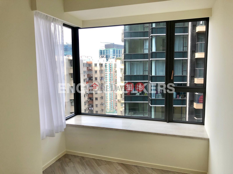 Property Search Hong Kong | OneDay | Residential, Rental Listings Studio Flat for Rent in Causeway Bay