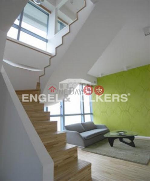 Phase 4 Bel-Air On The Peak Residence Bel-Air | Please Select | Residential, Sales Listings | HK$ 40M
