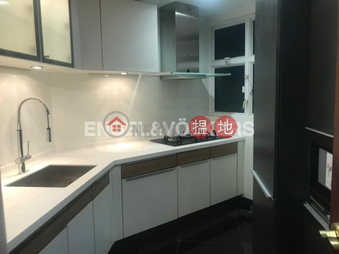 4 Bedroom Luxury Flat for Rent in Yau Kam Tau|One Kowloon Peak(One Kowloon Peak)Rental Listings (EVHK85845)_0