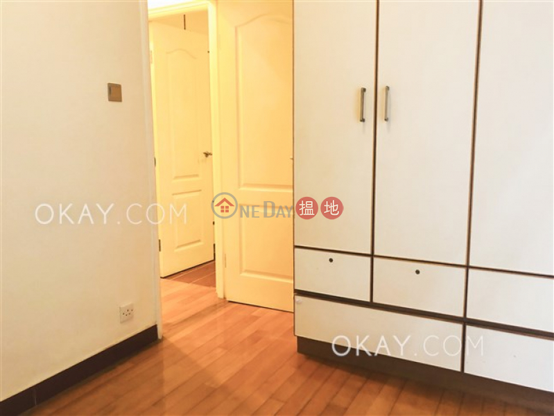Fung Fai Court, Low | Residential | Rental Listings | HK$ 29,000/ month