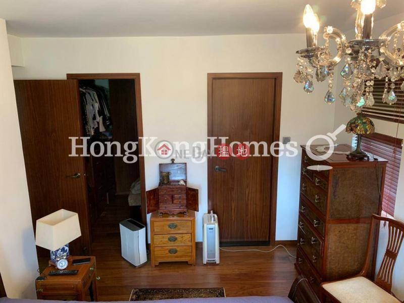 2 Bedroom Unit at Block 19-24 Baguio Villa | For Sale | 550 Victoria Road | Western District | Hong Kong Sales HK$ 18.8M