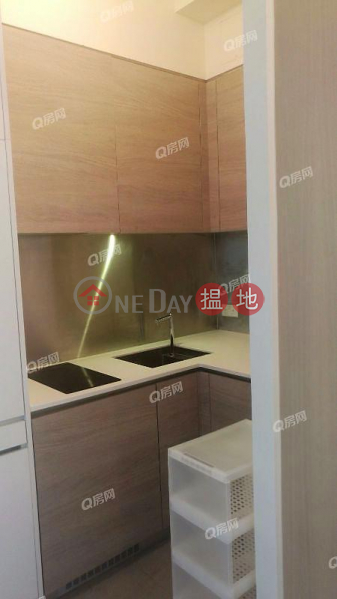 HK$ 15,000/ month, The Reach Tower 2 Yuen Long, The Reach Tower 2 | 2 bedroom Low Floor Flat for Rent