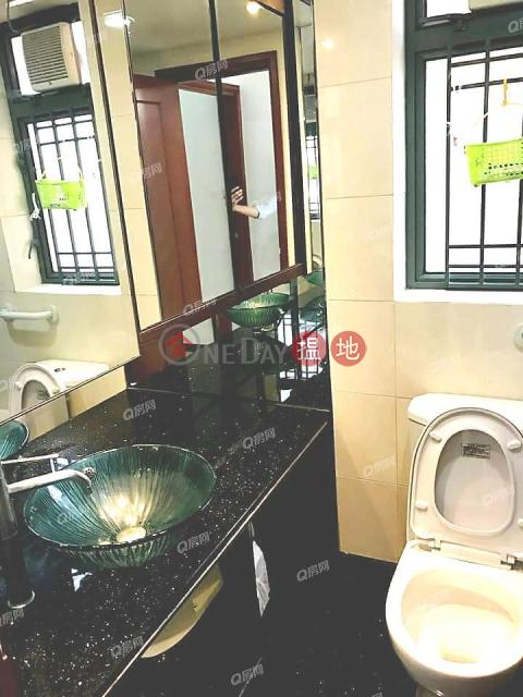 間隔實用,地鐵上蓋《蔚藍灣畔 5座買賣盤》|蔚藍灣畔 5座(Residence Oasis Tower 5)出售樓盤 (QFANG-S77499)_0
