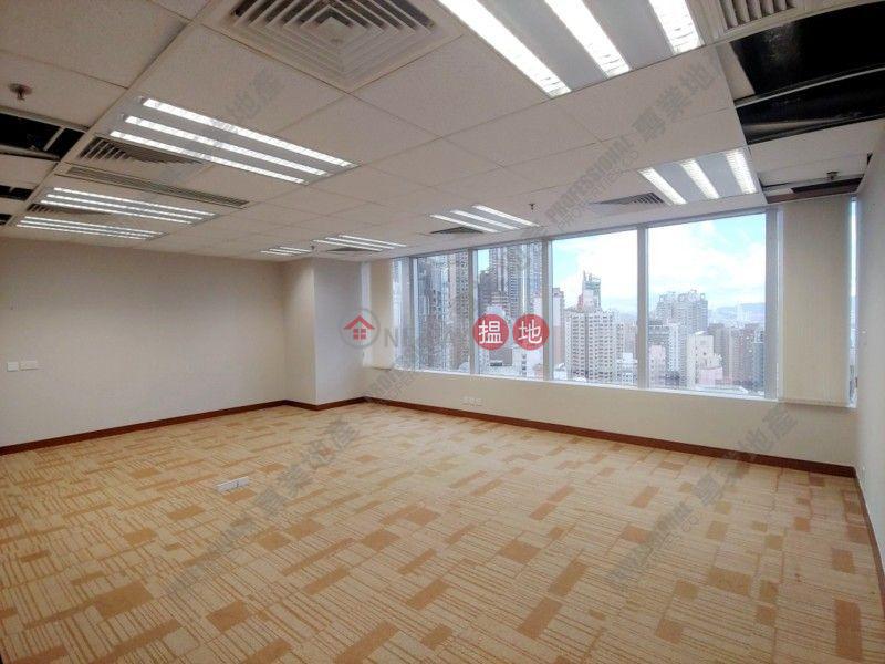 環貿中心 中區環貿中心(Universal Trade Centre)出售樓盤 (01B0148701)