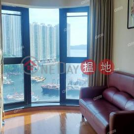 Bayshore Apartments | 3 bedroom Mid Floor Flat for Sale|Bayshore Apartments(Bayshore Apartments)Sales Listings (XGGD810800096)_0