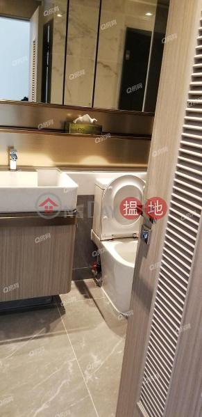 香港搵樓 租樓 二手盤 買樓  搵地   住宅出售樓盤交通方便,無敵景觀,即買即住形薈2座買賣盤