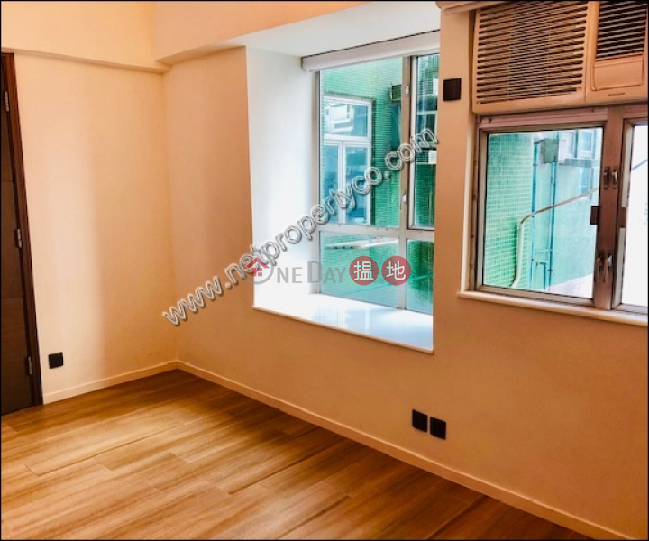 Property Search Hong Kong | OneDay | Residential | Rental Listings Unit in Soho for Rent