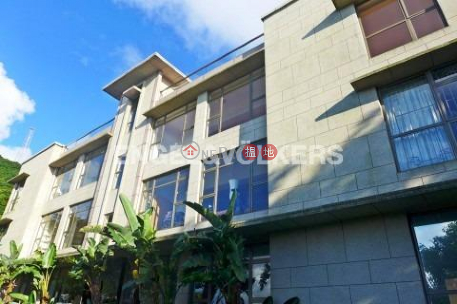 3 Bedroom Family Flat for Rent in Peak, Hirst Mansions Hirst Mansions Rental Listings | Central District (EVHK85976)