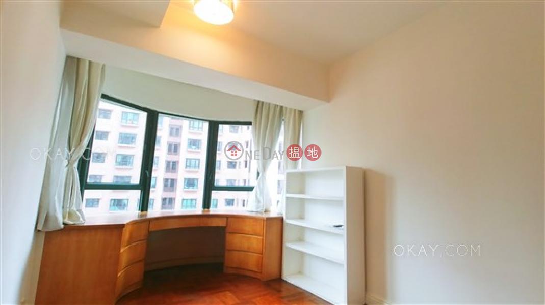 HK$ 18M, Hillsborough Court Central District Unique 2 bedroom on high floor | For Sale