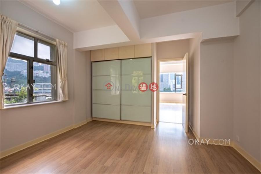 香港搵樓|租樓|二手盤|買樓| 搵地 | 住宅|出租樓盤|1房1廁,極高層,馬場景《黃泥涌道157號出租單位》