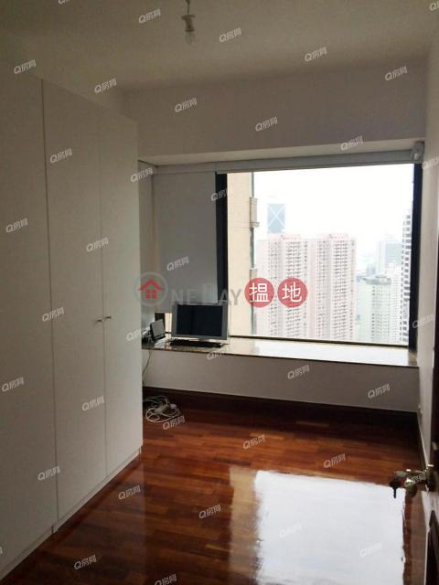 Tavistock II | 3 bedroom Mid Floor Flat for Rent|Tavistock II(Tavistock II)Rental Listings (XGGD780200742)_0