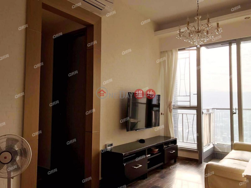 Property Search Hong Kong | OneDay | Residential, Rental Listings, The Reach Tower 9 | 2 bedroom High Floor Flat for Rent