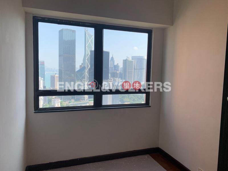 中半山三房兩廳筍盤出租 住宅單位 2舊山頂道   中區香港-出租-HK$ 60,000/ 月