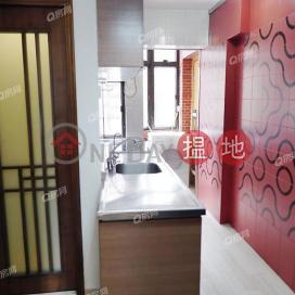 Fook Kee Court | 1 bedroom Mid Floor Flat for Sale|Fook Kee Court(Fook Kee Court)Sales Listings (QFANG-S81703)_0