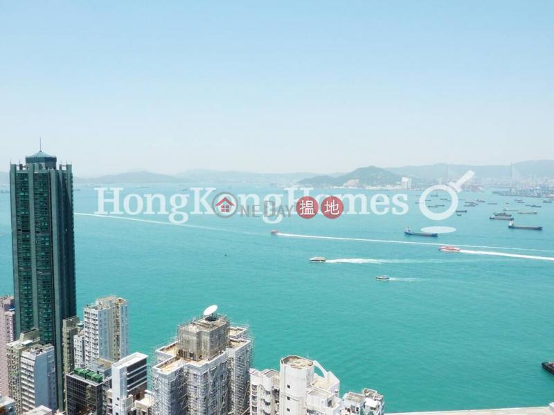 香港搵樓|租樓|二手盤|買樓| 搵地 | 住宅出售樓盤寶雅山三房兩廳單位出售