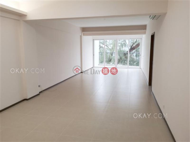3房2廁,連車位,露台《Green Village No. 8A-8D Wang Fung Terrace出租單位》|Green Village No. 8A-8D Wang Fung Terrace(Green Village No. 8A-8D Wang Fung Terrace)出租樓盤 (OKAY-R368681)