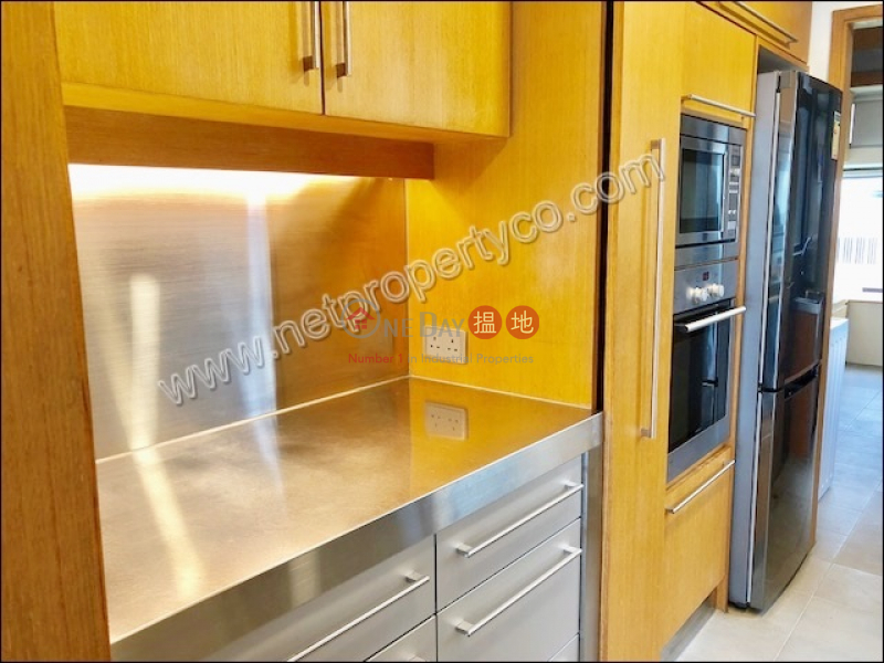 Spacious Apartment for Rent in Happy Valley | 19- 23 Ventris Road | Wan Chai District, Hong Kong, Rental HK$ 68,000/ month