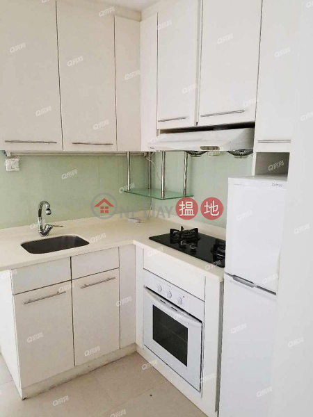 Property Search Hong Kong | OneDay | Residential Sales Listings, Evora Building | 1 bedroom Low Floor Flat for Sale