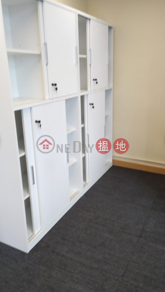 電話: 98755238414-424謝斐道 | 灣仔區-香港|出租HK$ 32,040/ 月