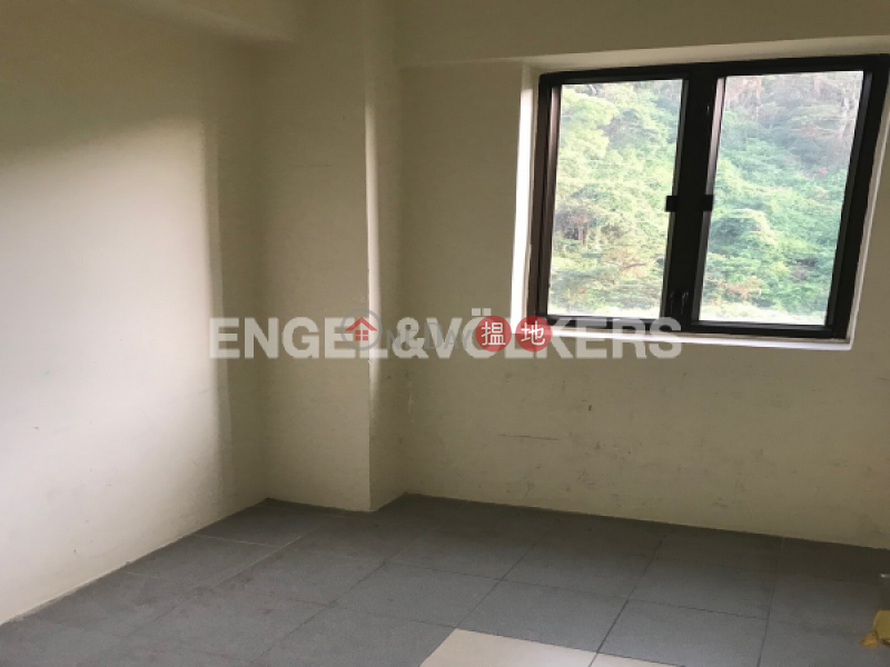 Po Shan Mansions, Please Select | Residential, Rental Listings | HK$ 90,000/ month