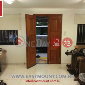 Sai Kung Village House | Property For Rent or Lease in Ta Ho Tun 打壕墩 | Property ID:1549|Ta Ho Tun Village(Ta Ho Tun Village)Rental Listings (EASTM-RSKV96M)_0